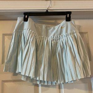 Nike Skirts - Tennis skirt
